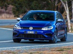Ver foto 6 de Volkswagen Golf R Australia 2017