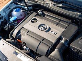 Ver foto 12 de Volkswagen Golf R Cabriolet UK 2013