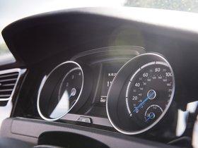 Ver foto 7 de Volkswagen Golf R Revo 2014
