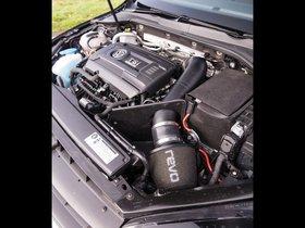 Ver foto 6 de Volkswagen Golf R Revo 2014