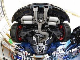 Ver foto 12 de Volkswagen Golf R SchwabenFolia 2012