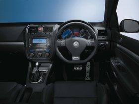 Ver foto 7 de Volkswagen Golf R32 3 Puertas Australia 2006