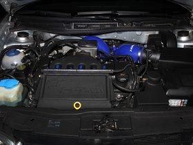 Ver foto 14 de Volkswagen Golf R32 HPerformance & HPA Motorsports HPA III 2015