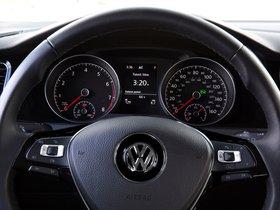 Ver foto 22 de Volkswagen Golf Sportwagen USA 2015