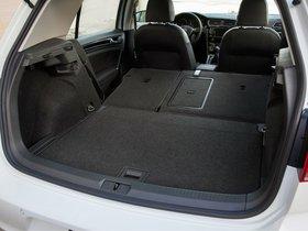 Ver foto 4 de Volkswagen Golf TDI 5 Puertas USA 2014