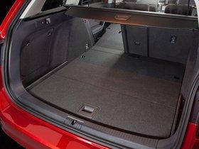 Ver foto 16 de Volkswagen Golf TDI Bluemotion Wagon Australia 2014