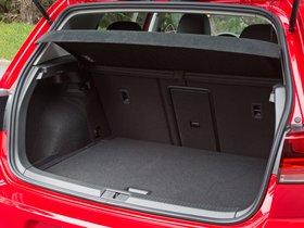 Ver foto 16 de Volkswagen Golf TSI 5 puertas USA 2014