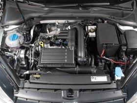 Ver foto 18 de Volkswagen Golf 7 3 puertas TSI BlueMotion 2013