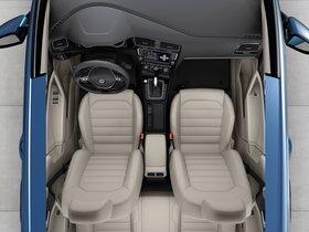 Ver foto 14 de Volkswagen Golf 7 5 puertas TSI BlueMotion 2013