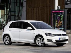 Ver foto 8 de Volkswagen Golf TSI BlueMotion 5 puertas 2015