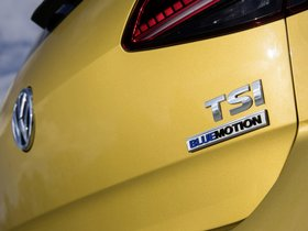 Ver foto 12 de Volkswagen Golf TSI BlueMotion
