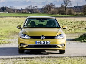 Ver foto 3 de Volkswagen Golf TSI BlueMotion
