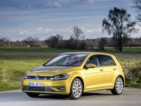 Ver foto 11 de Volkswagen Golf TSI BlueMotion