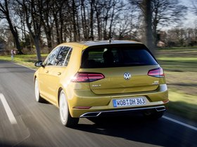 Ver foto 9 de Volkswagen Golf TSI BlueMotion