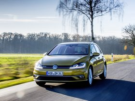 Ver foto 4 de Volkswagen Golf TSI BlueMotion