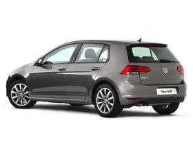 Ver foto 15 de Volkswagen Golf TSI BlueMotion 5 Puertas Australia 2013