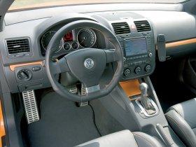 Ver foto 3 de Volkswagen Tuning Golf 2005