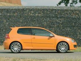 Ver foto 2 de Volkswagen Tuning Golf 2005