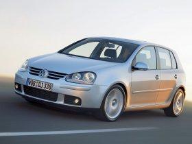 Ver foto 52 de Volkswagen Golf V 2003