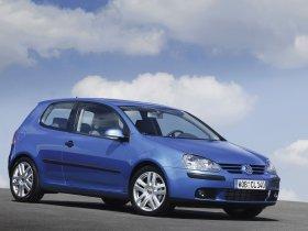 Ver foto 43 de Volkswagen Golf V 2003