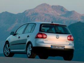 Ver foto 37 de Volkswagen Golf V 2003