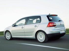 Ver foto 51 de Volkswagen Golf V 2003