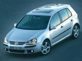 Ver foto 33 de Volkswagen Golf V 2003