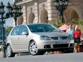 Ver foto 27 de Volkswagen Golf V 2003