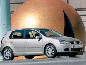 Ver foto 23 de Volkswagen Golf V 2003