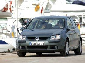 Ver foto 14 de Volkswagen Golf V 2003