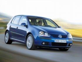 Ver foto 49 de Volkswagen Golf V 2003