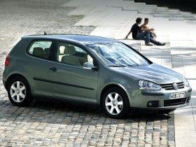 Ver foto 6 de Volkswagen Golf V 2003