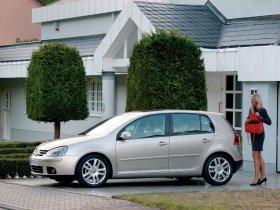 Ver foto 3 de Volkswagen Golf V 2003