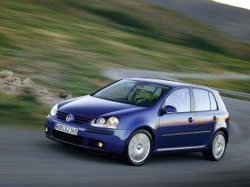 Ver foto 47 de Volkswagen Golf V 2003