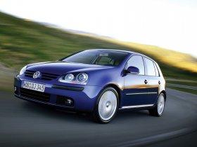Ver foto 46 de Volkswagen Golf V 2003