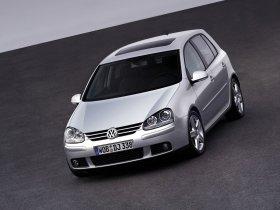 Ver foto 45 de Volkswagen Golf V 2003