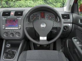 Ver foto 10 de Volkswagen Golf V Variant 2007