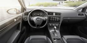 Ver foto 3 de Volkswagen Golf Variant 2017