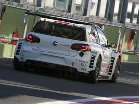 Ver foto 6 de Volkswagen Golf Golf24 2011