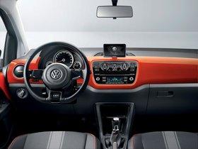 Ver foto 4 de Volkswagen Groove Up! 2014
