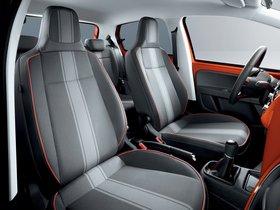 Ver foto 3 de Volkswagen Groove Up! 2014