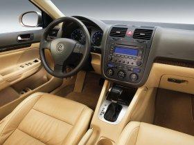Ver foto 38 de Volkswagen Jetta 2005