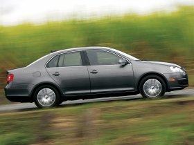 Ver foto 29 de Volkswagen Jetta 2005