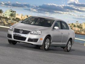 Ver foto 28 de Volkswagen Jetta 2005