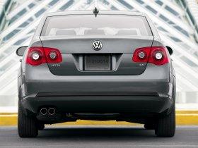 Ver foto 27 de Volkswagen Jetta 2005