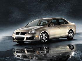 Ver foto 26 de Volkswagen Jetta 2005