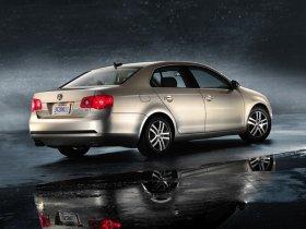 Ver foto 25 de Volkswagen Jetta 2005