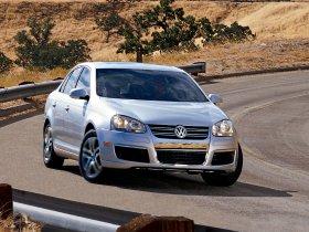Ver foto 23 de Volkswagen Jetta 2005
