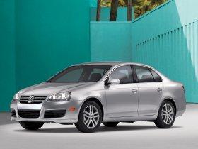 Ver foto 22 de Volkswagen Jetta 2005
