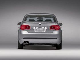 Ver foto 37 de Volkswagen Jetta 2005